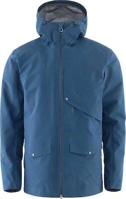 Selja Jacket