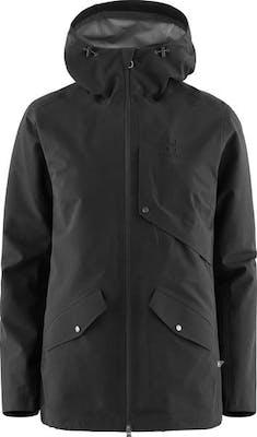 Selja Jacket Woman