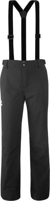 Boost JR DX Ski Pants