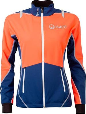 Elite XCT Women's Jacket