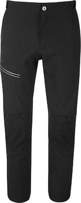 Gompa W 3L Pants