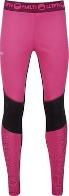 Huurre Women's Pant