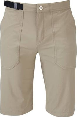 Jusu Shorts
