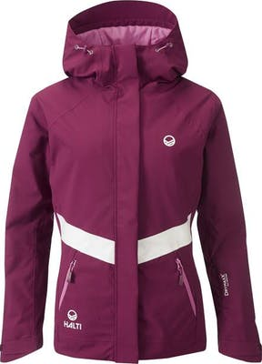Kelo Women's Ski Jacket
