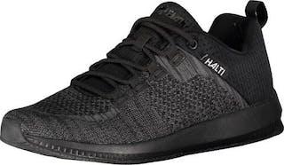 Leto M Sneaker