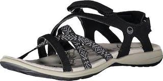 Neto Women's Sandal