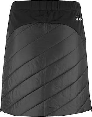Olos Women's Skirt