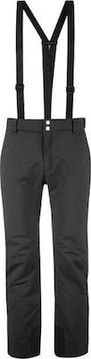 Puntti II Short Pant