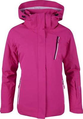 Silja DX Jacket Women's