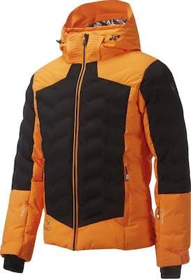 Tieva Ski Jacket
