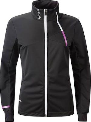 Valla Women's Jacket