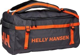 Classic Duffel Bag M
