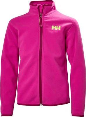Jr Daybreaker Fleece Jacket