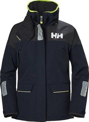 Skagen Offshore Women's Jacket