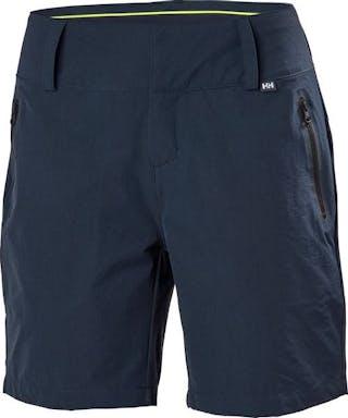 Women's Crewline Shorts