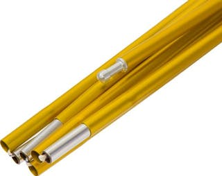 Pole 305 cm 9 mm Lock Tip