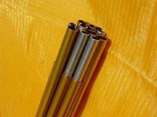 Kaari 368 x 9 mm