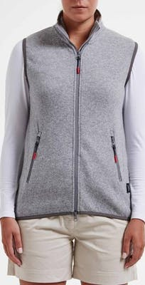 Gunhild Women's Vest