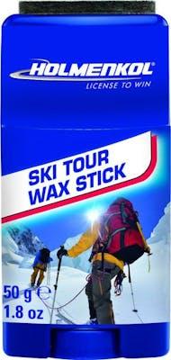 Ski Tour Wax Stick