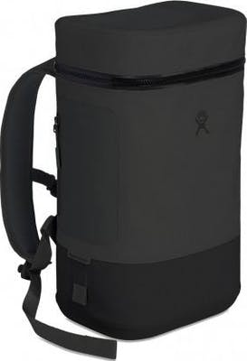 15 L Insulated Soft Cooler Pack