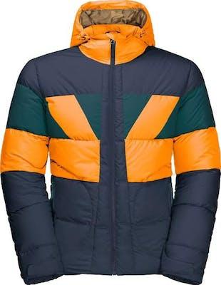 365 Getaway Jacket