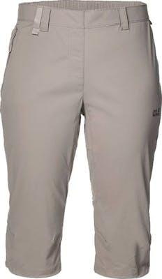 Activate Light 3/4 Pants Women's