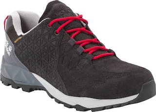Cascade Hike LT Men's Texapore Low