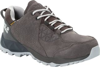 Cascade Hike LT Women's Texapore Low