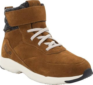 City Bug Texapore Mid K