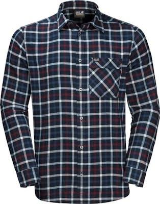 Fraser Island Shirt