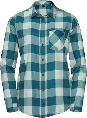 Holmstad W Shirt