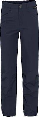 Lakeside Pants Kids