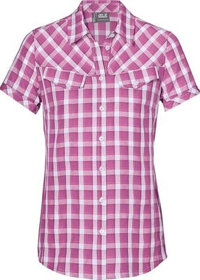 Mara Women's Shirt