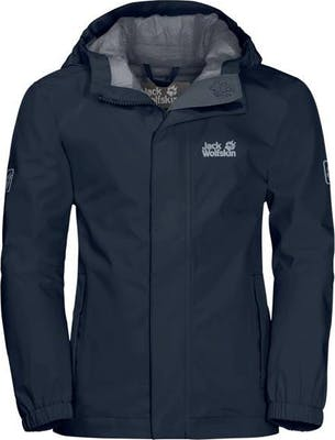 Pine Creek Jacket Junior