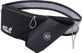P Speed Liner 1 Belt