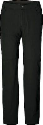 Stretch Winter Pants