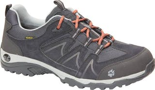 Traction Low Texapore Men