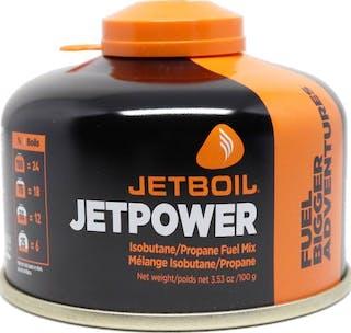 Jetpower 100 g