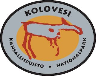 Kolovesi Badge