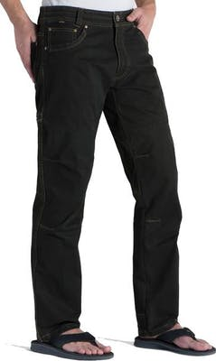 Free Rydr Pants 34