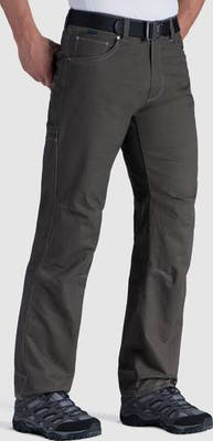 Rydr Pants 34