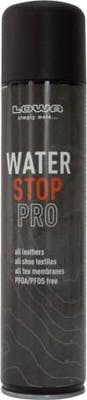 Water Stop Pro