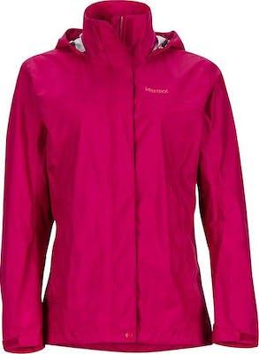 Precip Women's Jacket