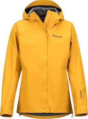 Minimalist W jacket