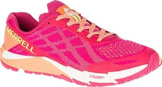 Bare Access Flex E-Mesh Women's