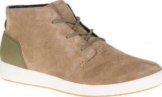 Freewheel Bolt Chukka