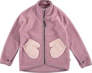 Ushi Fleece