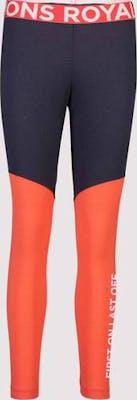 Christy Legging Women's
