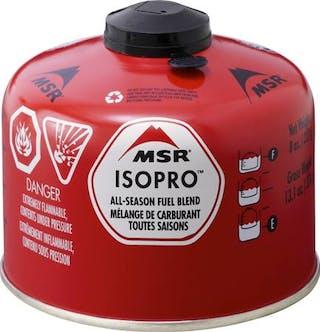 Isopro 227 g