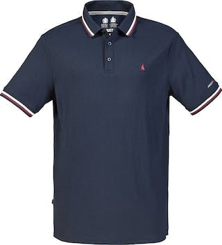 Evolution Pro Lite Shortsleeve Polo